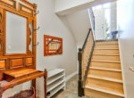 For_sale_Canmore_157_200_Prospect_Heights_26