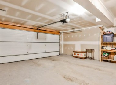 For_sale_Canmore_157_200_Prospect_Heights_27