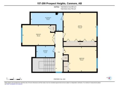 For_sale_Canmore_157_200_Prospect_Heights_31