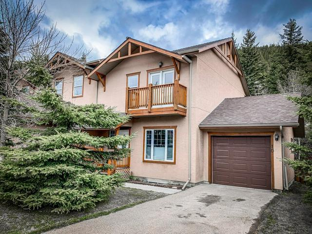 For_sale_Canmore_10_36_Windridge_Road_Exshaw_01