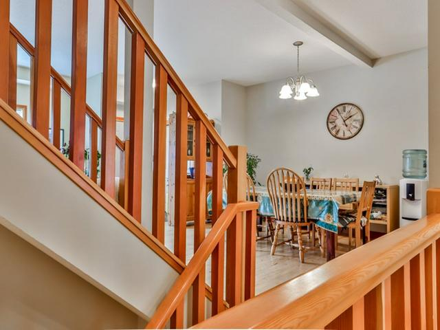 For_sale_Canmore_10_36_Windridge_Road_Exshaw_05