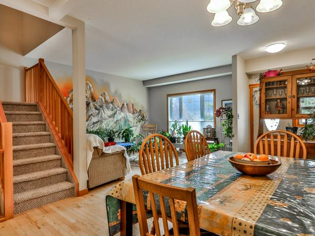 For_sale_Canmore_10_36_Windridge_Road_Exshaw_08
