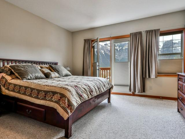 For_sale_Canmore_10_36_Windridge_Road_Exshaw_12