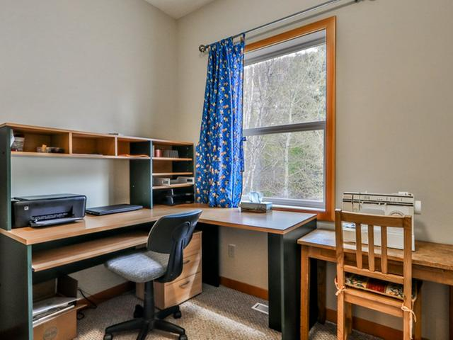 For_sale_Canmore_10_36_Windridge_Road_Exshaw_17