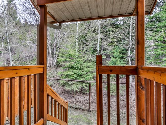For_sale_Canmore_10_36_Windridge_Road_Exshaw_24