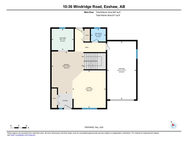 For_sale_Canmore_10_36_Windridge_Road_Exshaw_30