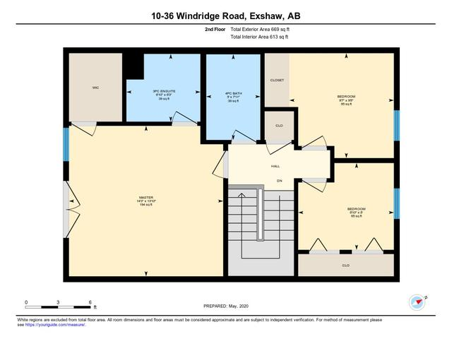 For_sale_Canmore_10_36_Windridge_Road_Exshaw_31