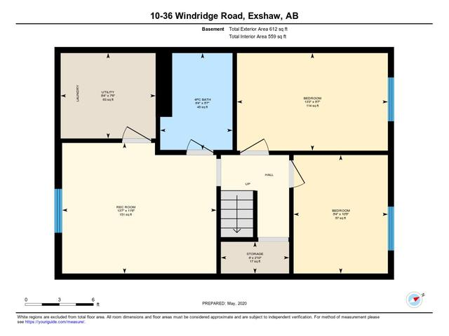 For_sale_Canmore_10_36_Windridge_Road_Exshaw_32
